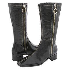 aqua_boots.jpg
