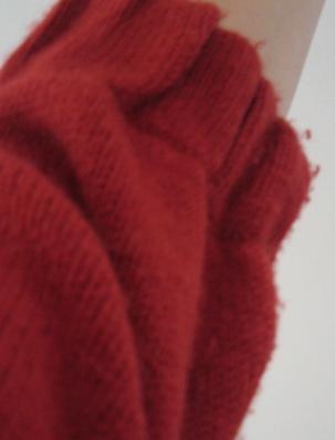 blurry_detail.jpg