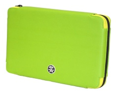 crumpler_yellow-green.jpg