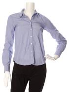 steven alan shirt